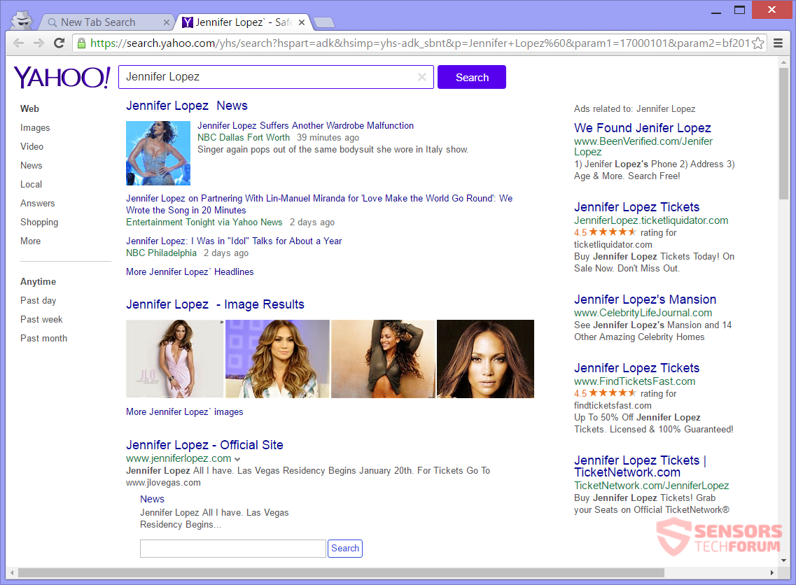 STF-search-searchtrmypa-com-tr-my-pa-track-this-package-saferbrowser-j-lo-search-results