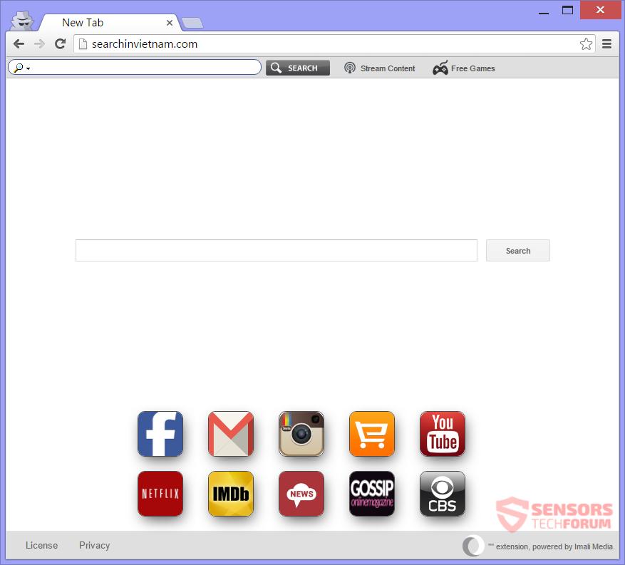 STF-searchinvietnam-search-in-vietnam-hijacker-imali-main-page