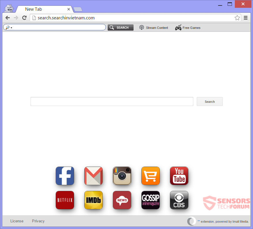 STF-searchinvietnam-search-in-vietnam-hijacker-imali-main-page2