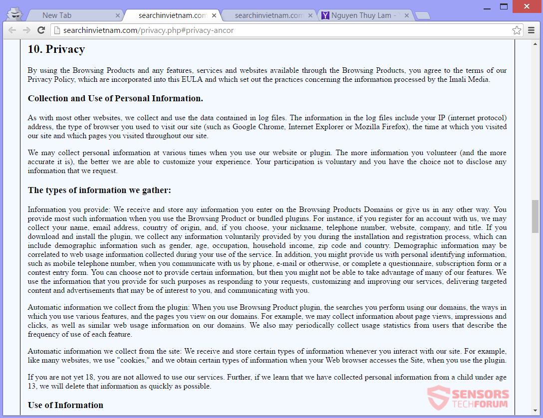 STF-searchinvietnam-search-in-vietnam-hijacker-imali-privacy-policy