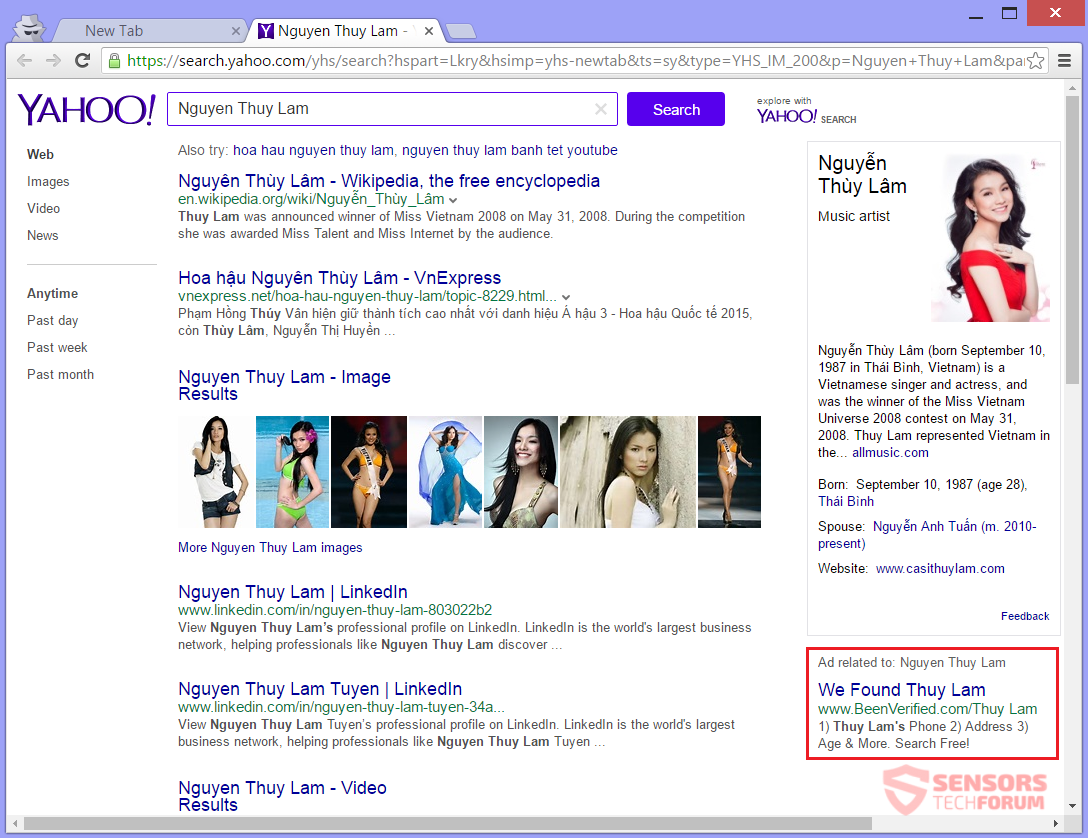STF-searchinvietnam-search-in-vietnam-hijacker-imali-yahoo-search-results