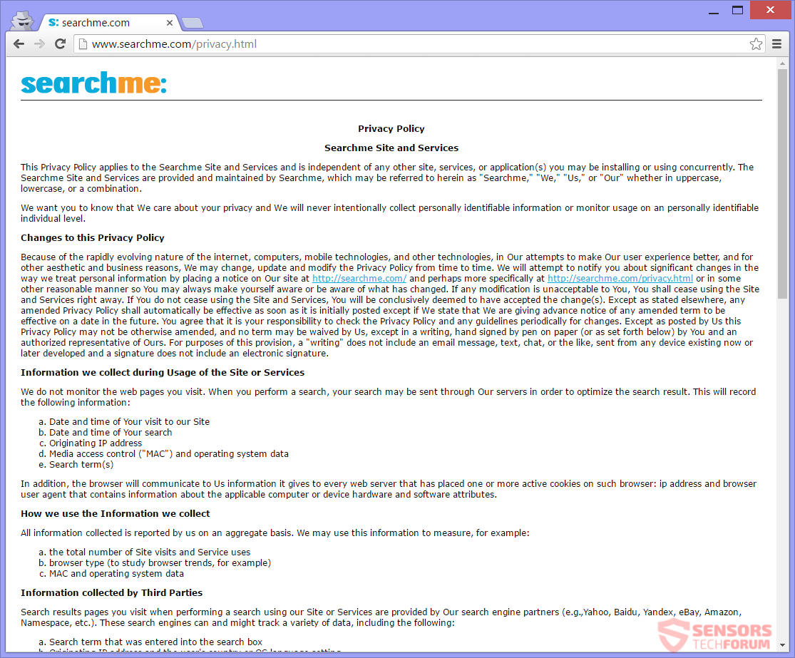 STF-searchme-com-search-me-browser-hijacker-privacy-policy