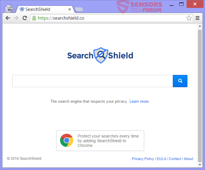 STF-searchshield-co-search-shield-main-site-page