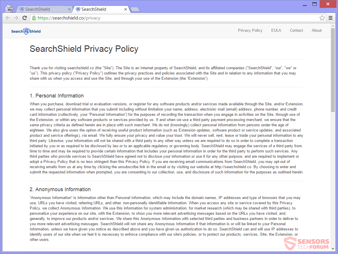 STF-searchshield-co-search-shield-privacy-policy