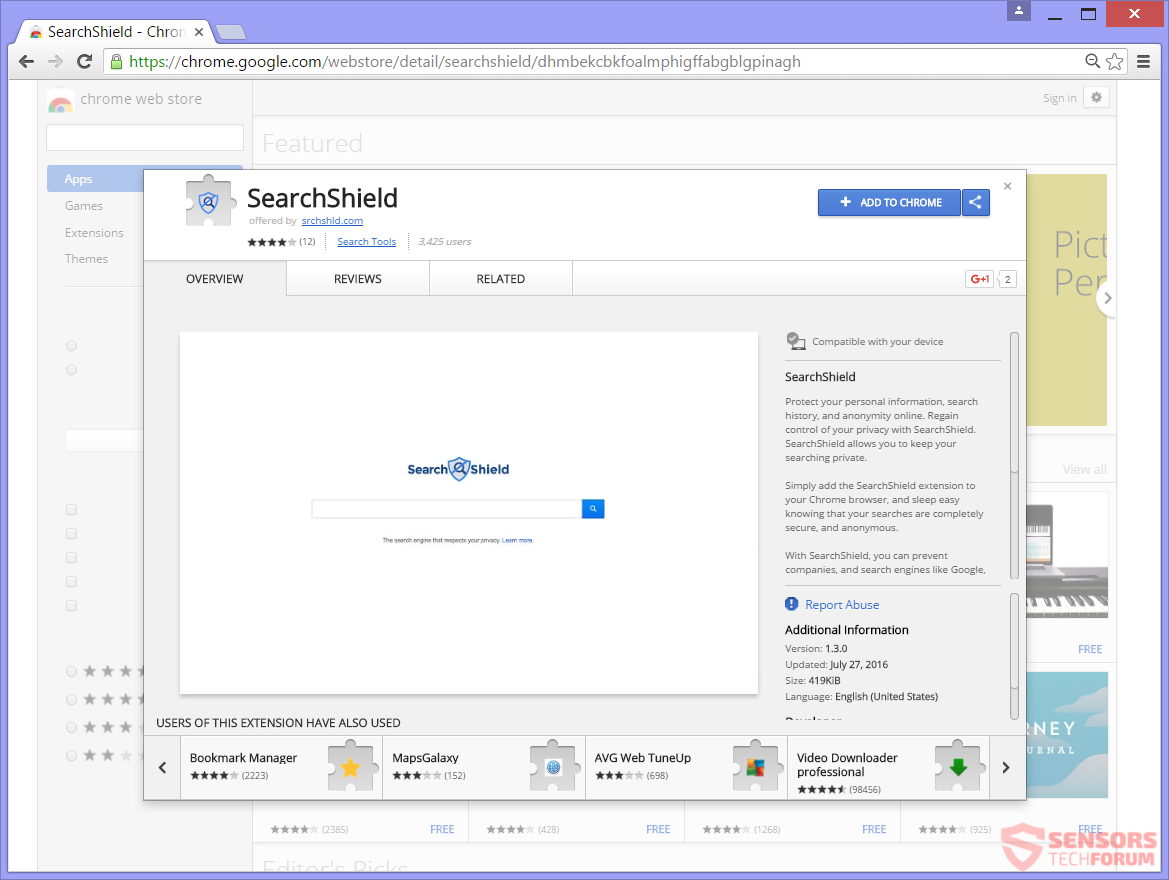 STF-searchshield-co-search-shield-srchshld-com-chrome-google-web-store-extension