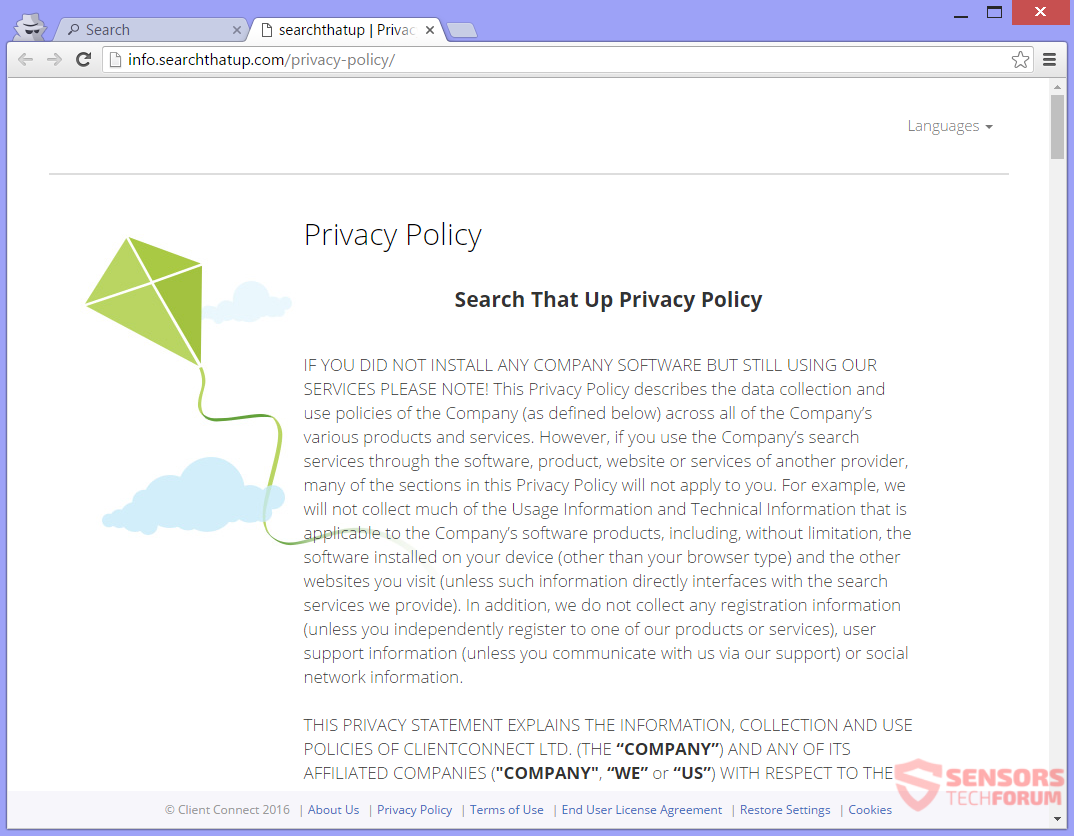 STF-searchthatup-com-search-that-up-browser-hijacker-privacy-policy