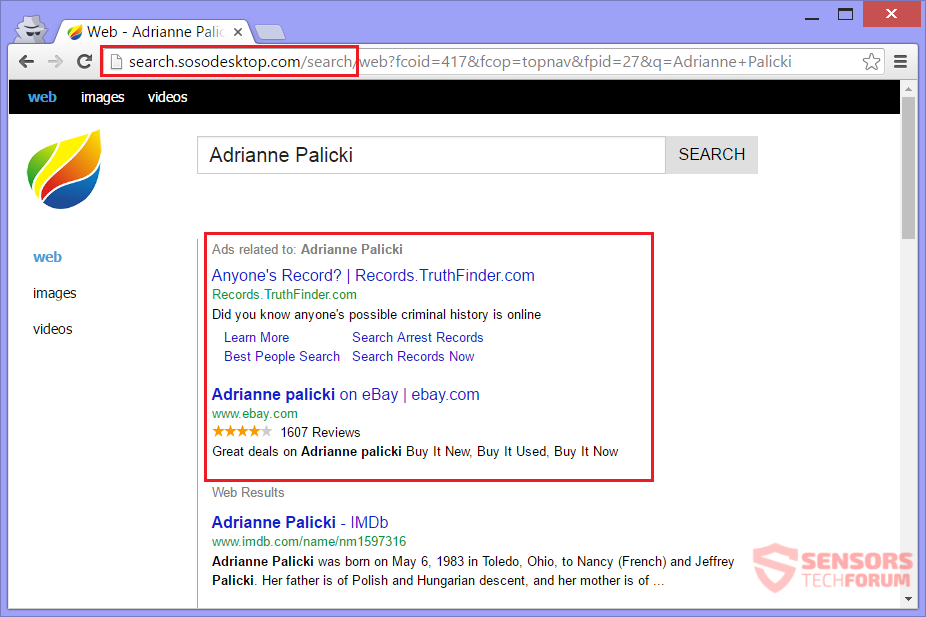 STF-sosodesktop-com-sosodesk-so-desk-desktop-ads-browser-hijacker-adrianne-palicki-search-results