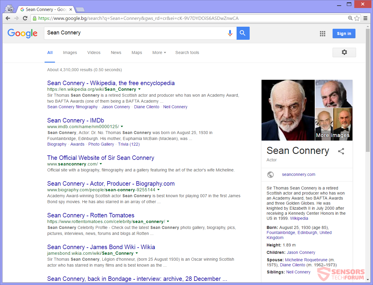 STF-start-dealrecovery-com-deal-recovery-sean-connery-redirect-search-results
