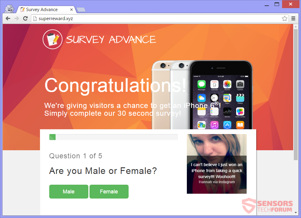 STF-superreward-xyz-super-reward-survey-advance-main-page