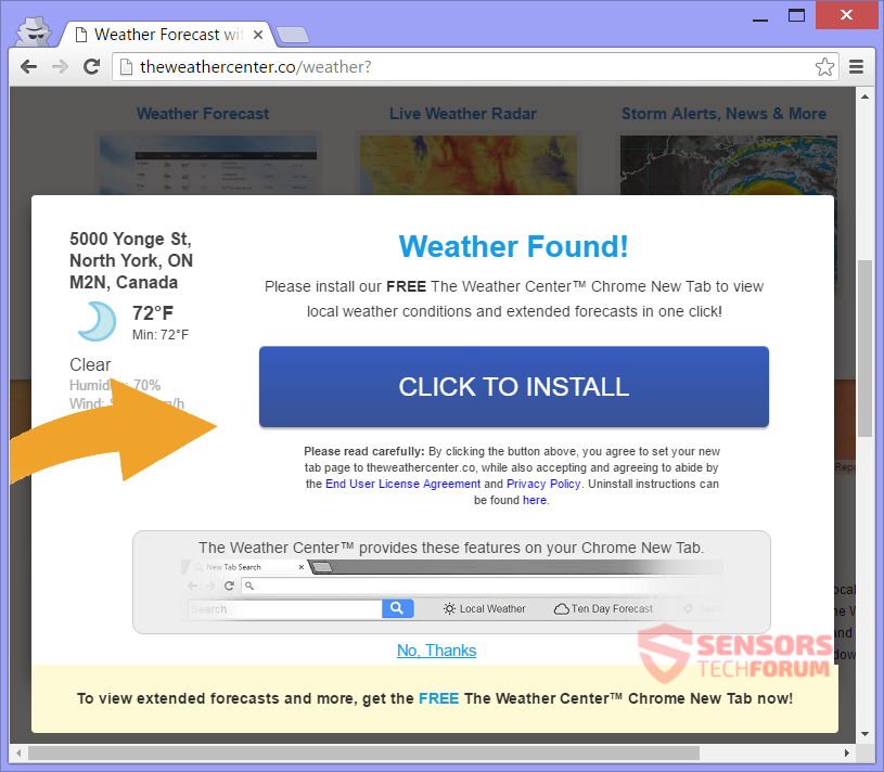 STF-theweathercenter-co-the-weather-center-co-saferbrowser-safer-browser-download-extension