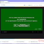 STF-videostripe-com-video-stripe-movie-streaming-main-redirect
