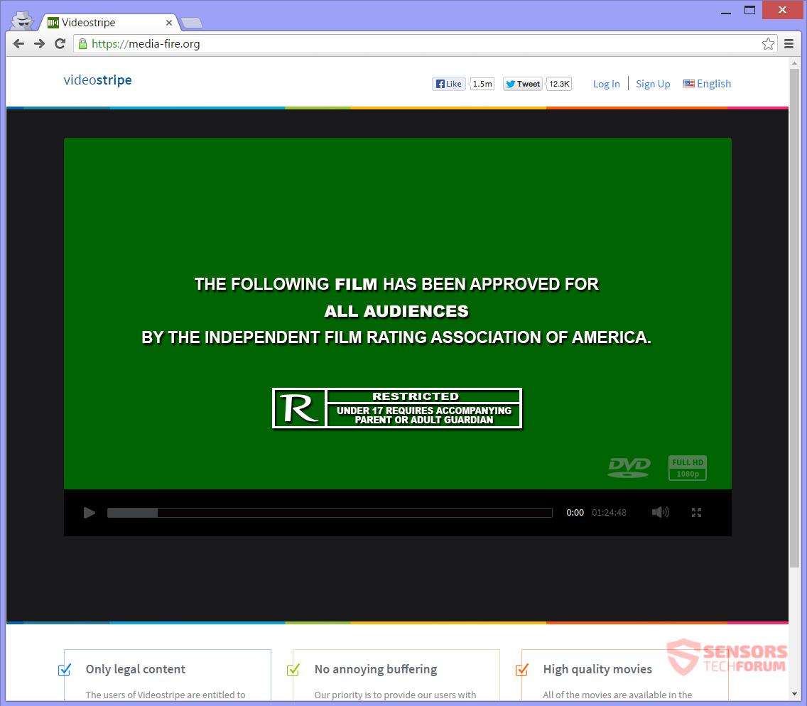 STF-videostripe-com-video-bande-film-streaming principal-redirect