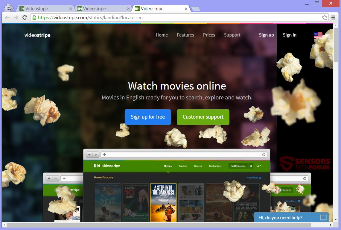 STF-videostripe-com-video-stripe-movie-streaming-main-site-page