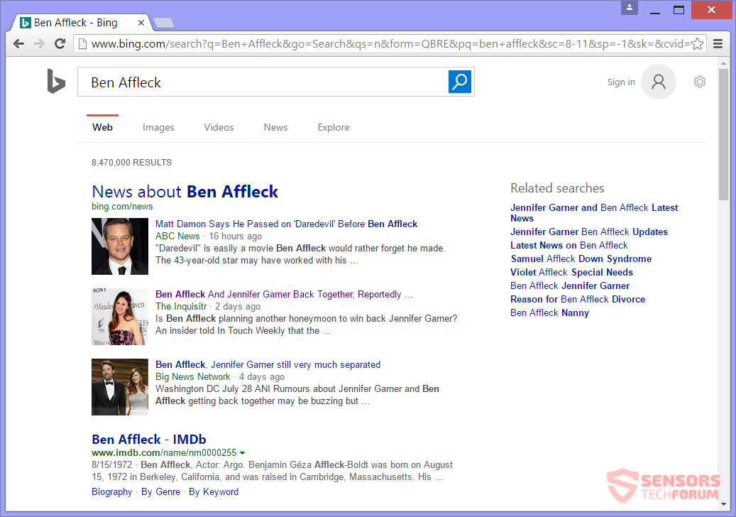 SensorsTechForum-dailybestsearch-com-best-daily-search-ben-afflek-search-results