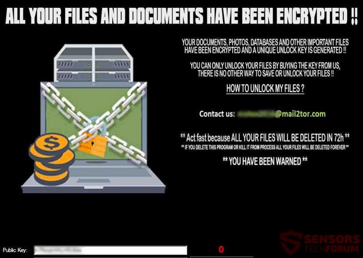 SensorsTechForum-detoxcrypt-ransomware-detox-crypt-virus-ransom-note