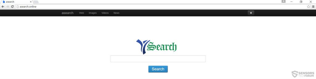 asearch-home-page-sensorstechforum