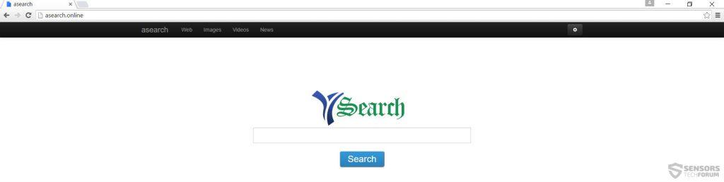 asearch-home-page-sensorstechforum