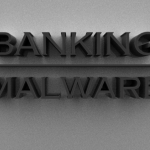 banking-malware-stforum
