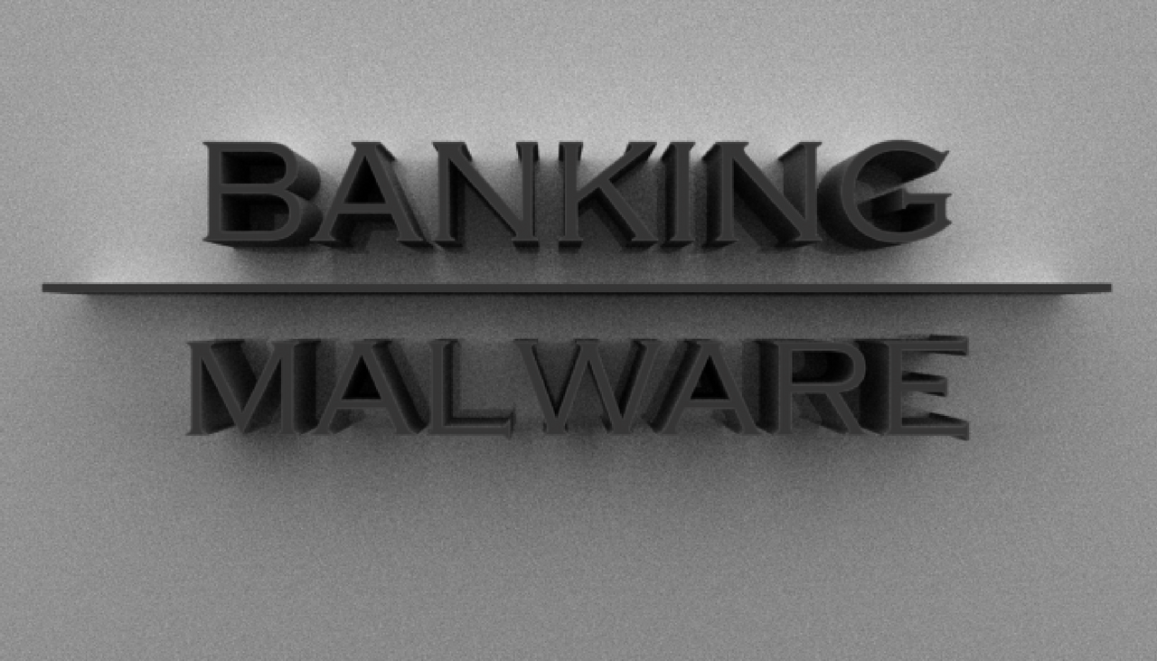 Rio 2016 Malware: Sphinx Banking Trojan Targets Brazilian Banks - How to, Technology and PC Security Forum | SensorsTechForum.com