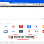 bing-vc-browser-hijacker-stforum
