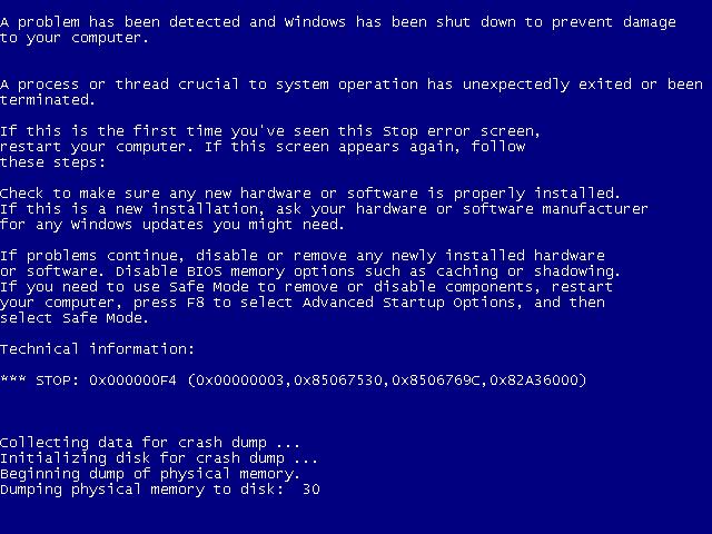 bsod-sensorstechforum-Hitler-ransomware (1)
