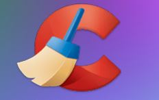 ccleaner-sensorstechforum-top5