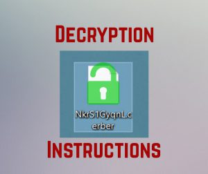 cerber-decryption-how-to-sensorstechforum-main