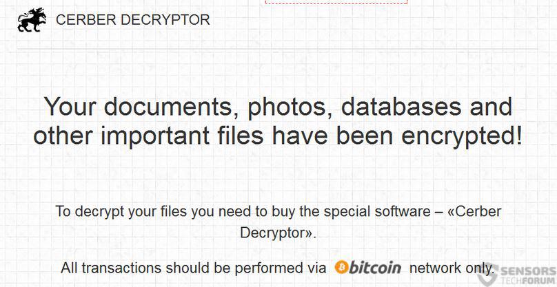 cerber-ransom-payment-page-sensorstechforum