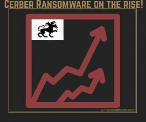 cerber3-ransomware-infections-sensorstechforum