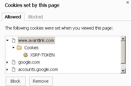 cookies-sensorstechforum-16start-com