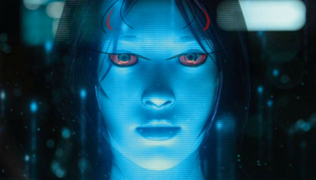 Cortana-nemico-Windows 10-stforum
