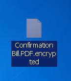 cryptowall-encriptado de confirmación-factura-sensorstechforum