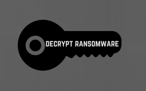 FenixLocker Virus Decrypt .Centrumfr@india.com!! Files - How to, Technology and PC Security Forum | SensorsTechForum.com