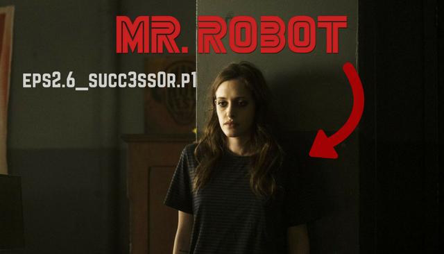 eps2.6_succ3ss0r.p1-mrrobot-season2-episode8-sensorstechforum