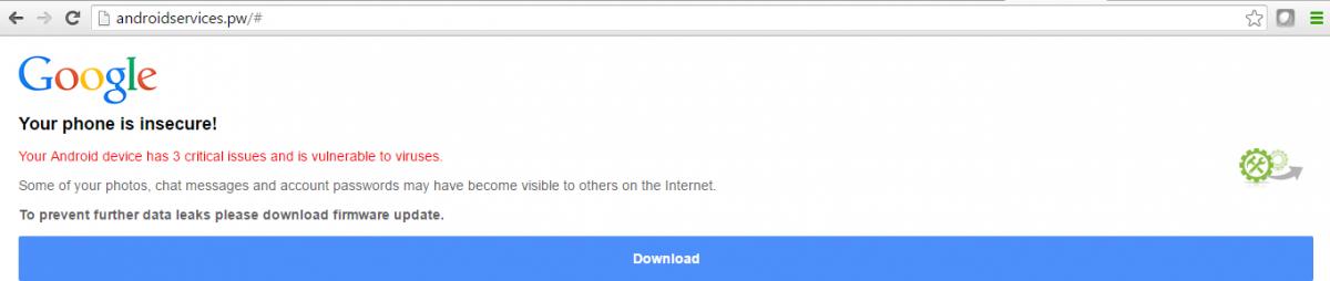 fake-google-update-marcher-android-trojan-stforum