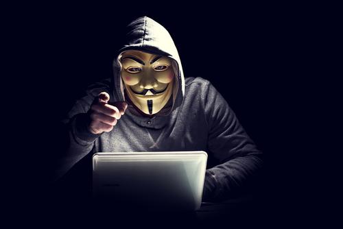 hacker-sensorstechforum