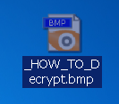how-to-decrypt-bmp-cryptowall-software-ransomware-sensorstechforum