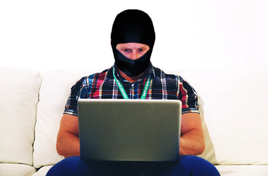 veracrypt-ransomware-malware-sensorstechforum