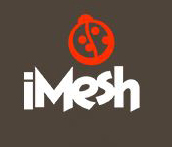 imesh-privacy-policy-sensorstechforum