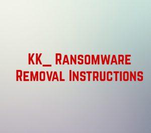 kk_ransomware-remove-decrypt-files-sensorstechforum