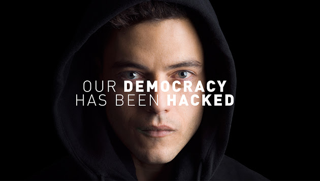 mr-robot-our-democracy-has-been-hacked-elliot-alderson-stforum