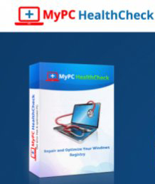 my-pc-healthcheck-main-sensorstechforum