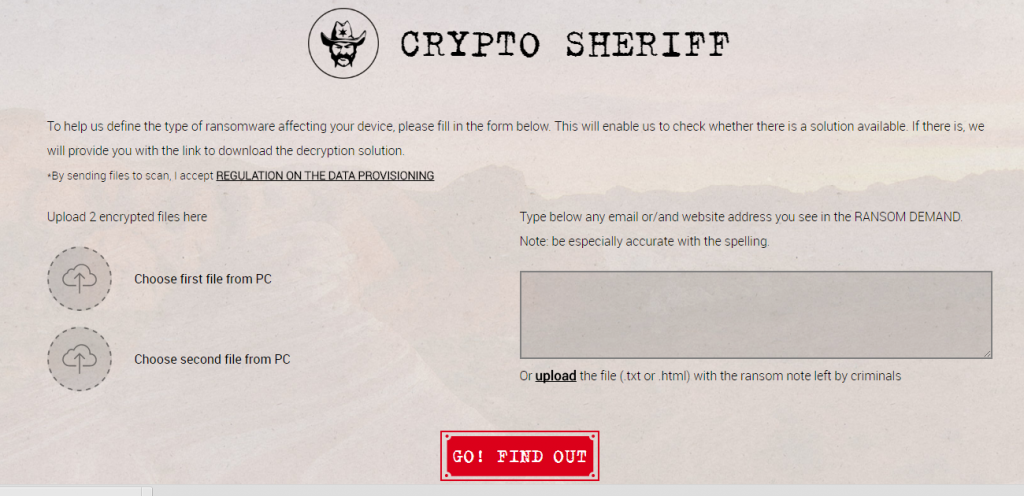 no-more-ransom-cryptosheriff-sensorstechforum