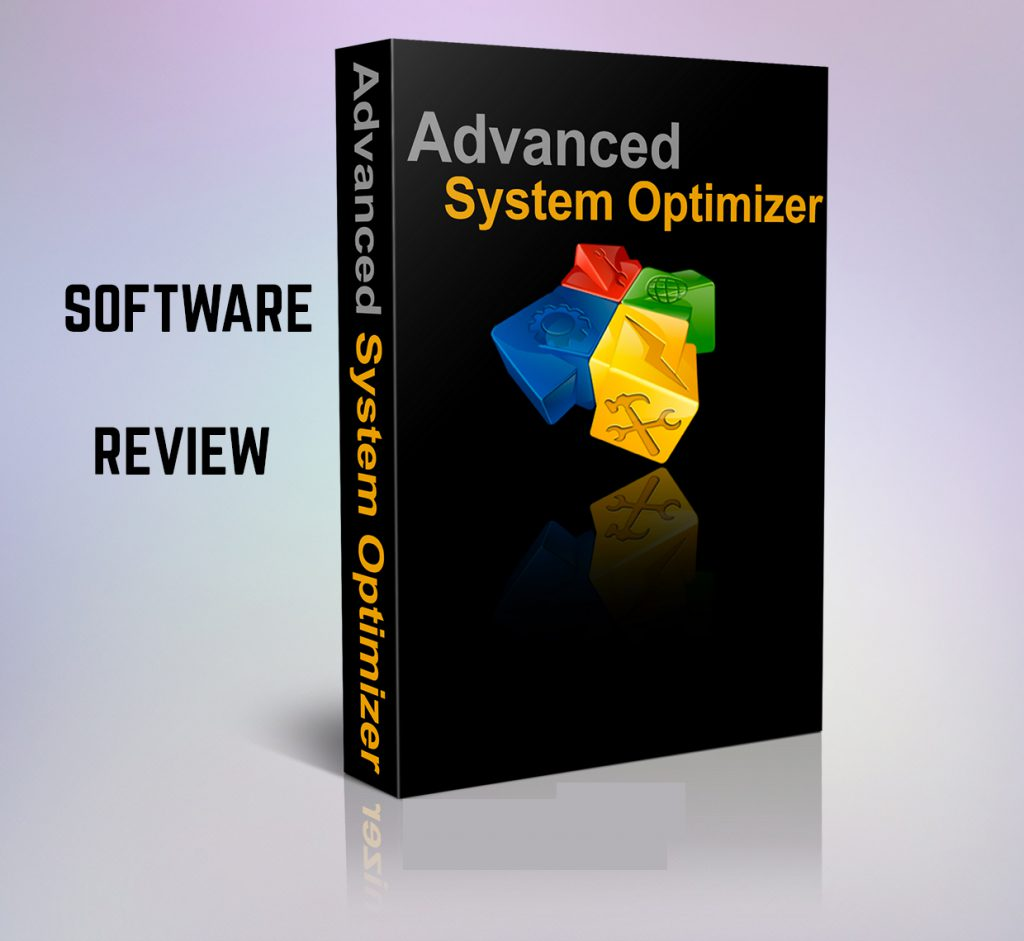 advanced-system-optimizer-software-review-sensorstechforum