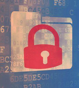 radxlove7-ransomware-sensorstechforum-main