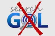 remove-searchgol-redirects-sensorstechforum