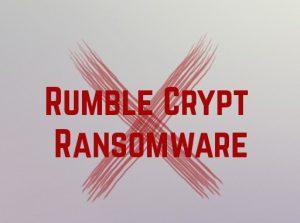 rumble-crypt-ransomware-file-encryption-sensorstechforum-main