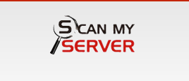 scan-my-server-stforum
