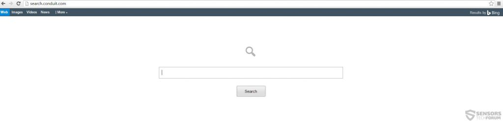 search-conduit-searchme-toolbar-sensorstechforum