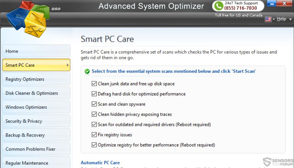 smart-pc-care-advanced-system-optimizer-sensorstechforum